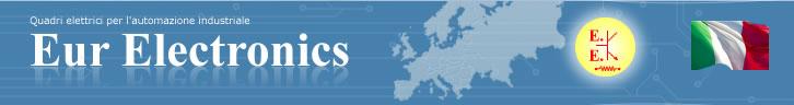 Eur Electronics